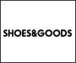 shoes & goods