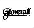 gloverall【グローバーオール】