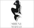 SIRENE MERMAID